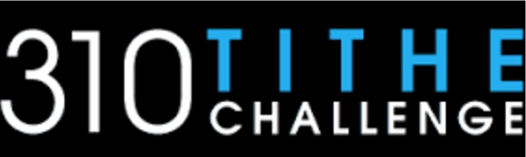 310_challenge.jpg