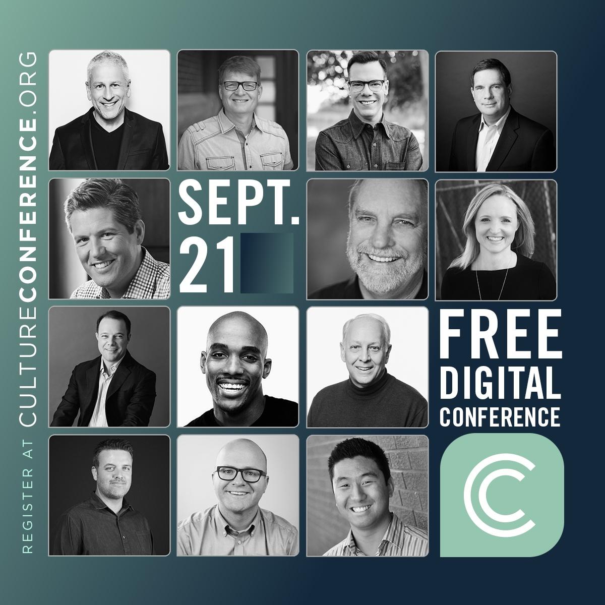 CultureConference.jpg