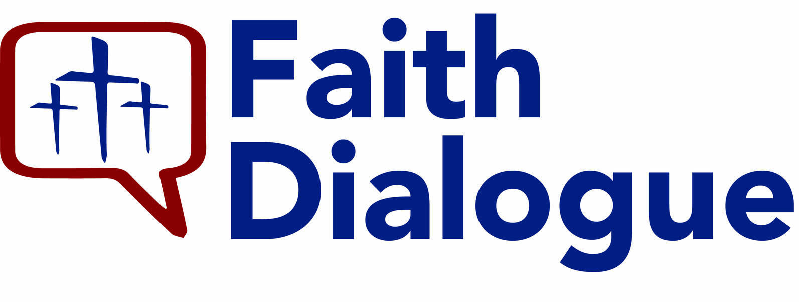 Faith Dialogue