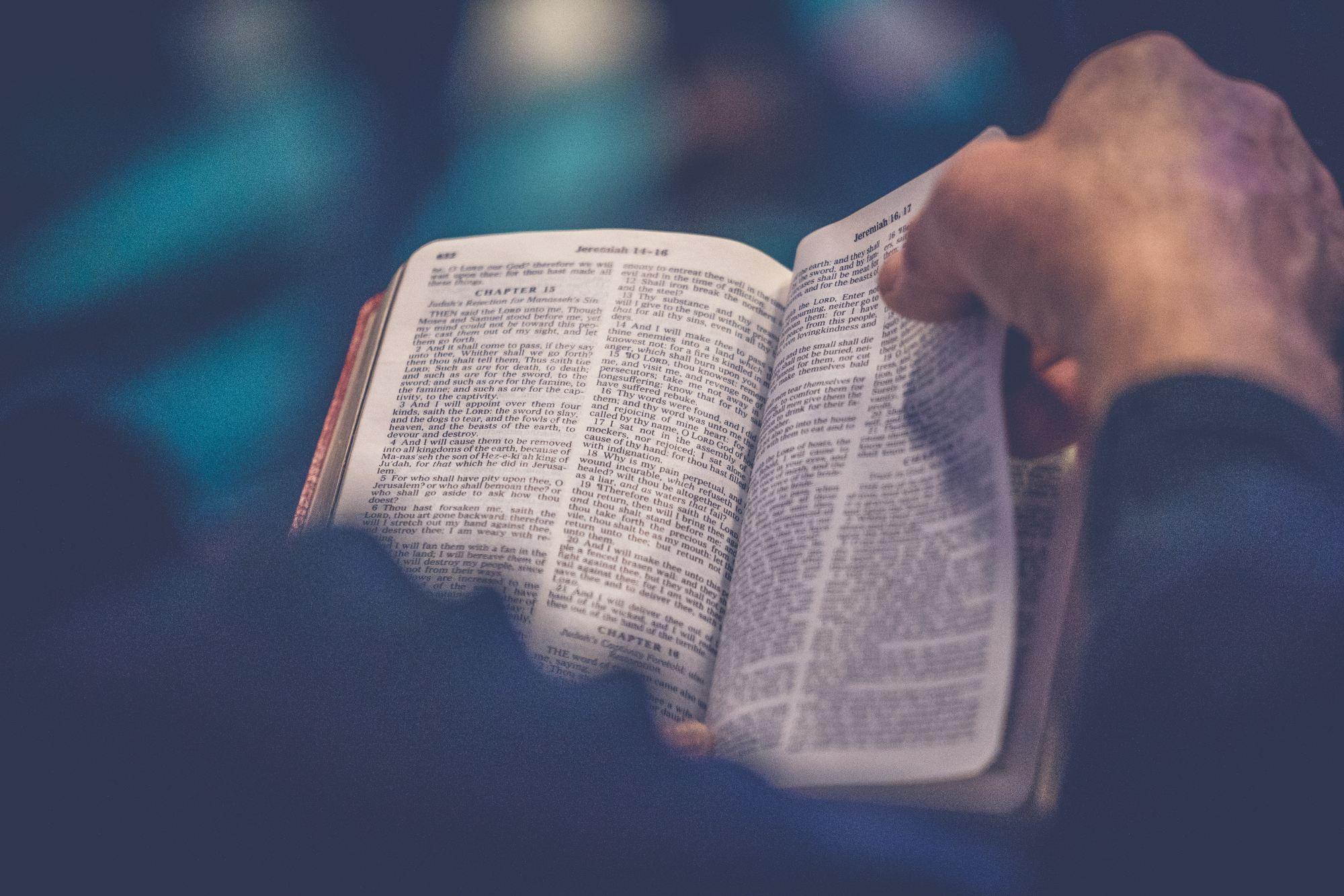 bible_hand.jpg