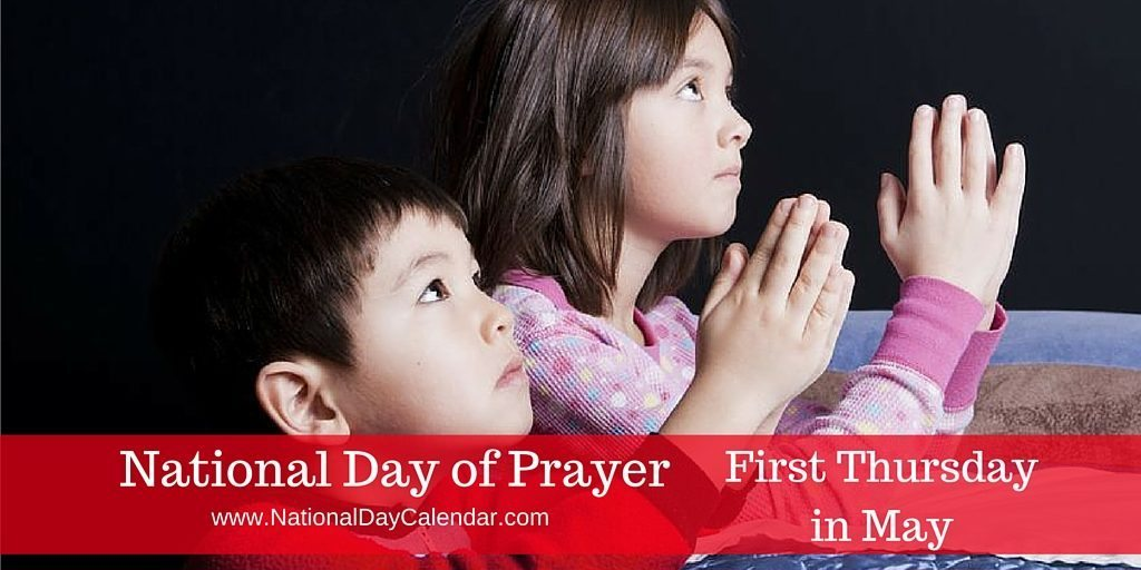 National-Day-of-Prayer-First-Thursday-in-May-1024x512.jpg