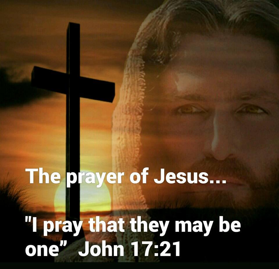 prayer_of_jesus.jpg