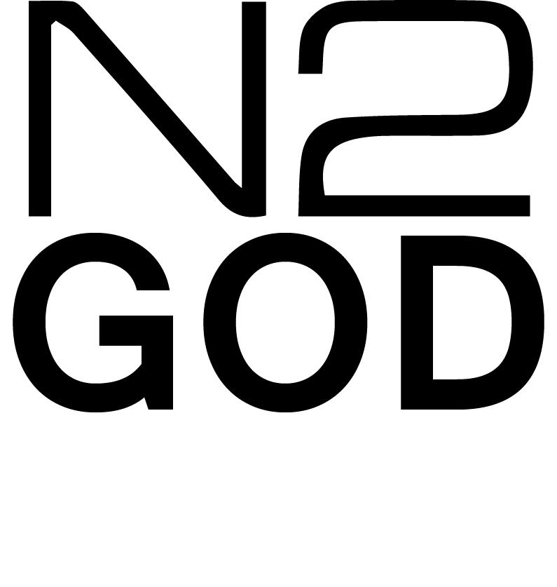 N2new.jpg