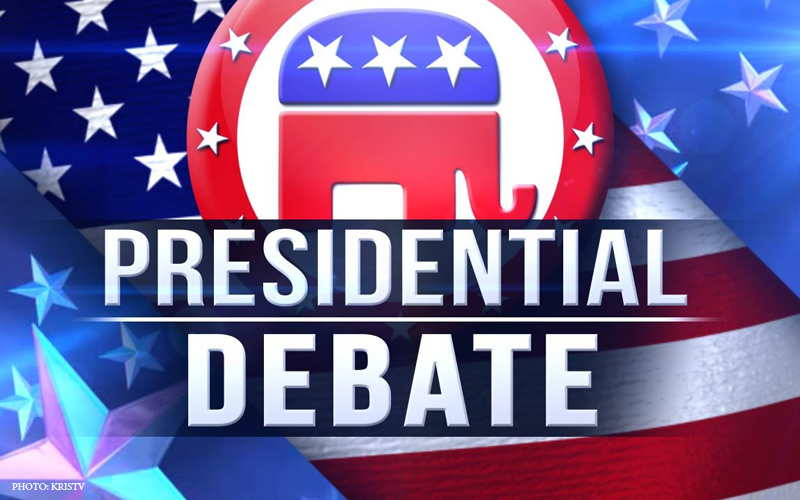 CNBC_Debate.jpg