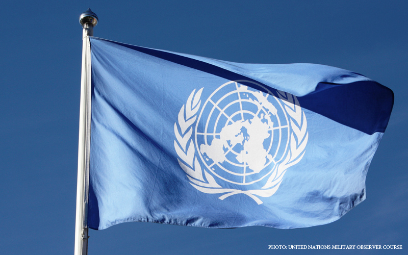 UN_Flag.jpg