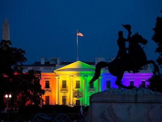 rainbowwhitehouse.jpg