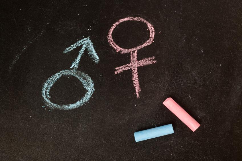 Gender-symbol-000046242568_Small.jpg