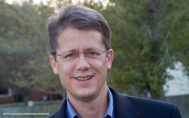 Professor_Mike_Adams.jpg