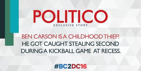CarsonPolitico.jpg