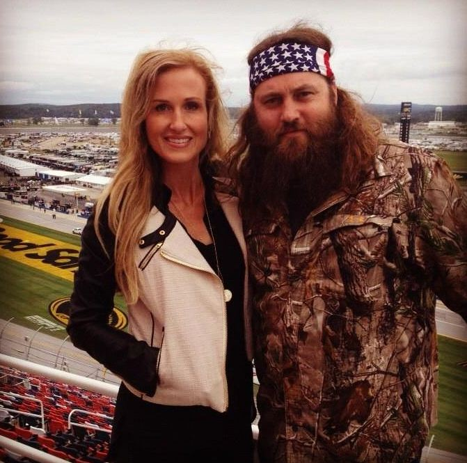 Willie-and-Korie-Robertson-will-talk-about-their-family-and-their-business-at-Columbus-North-Gym-on-August-23.jpg