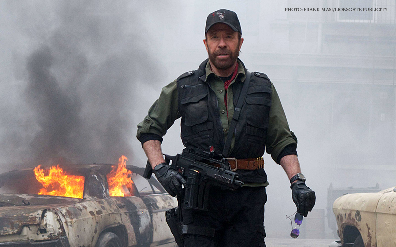 Chuck_Norris_World_War_3.jpg