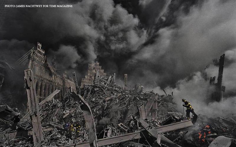 9-11_Racist.jpg