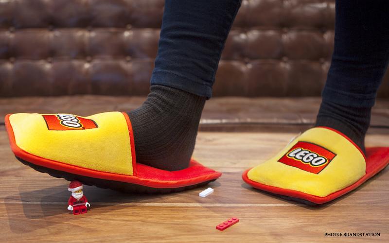 Lego_slippers_1.jpg