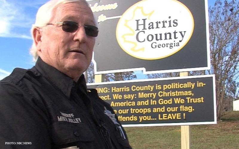 Sheriff_Jolley_Sign.jpg