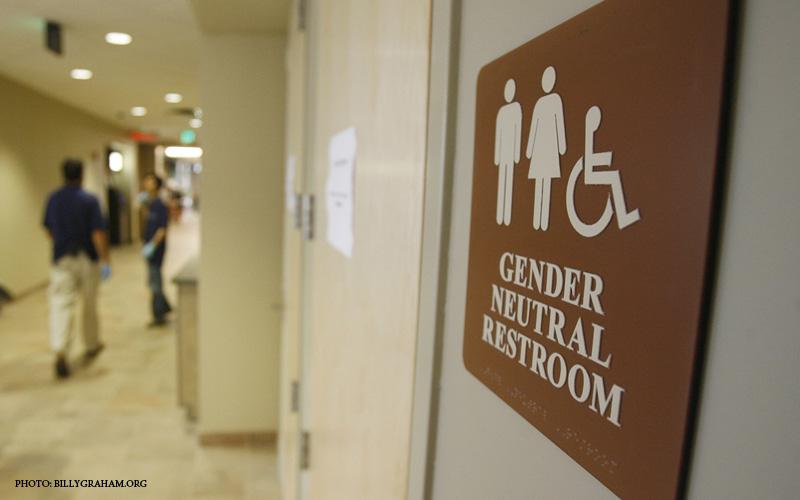 Gender_Neutral_Bathroom.jpg