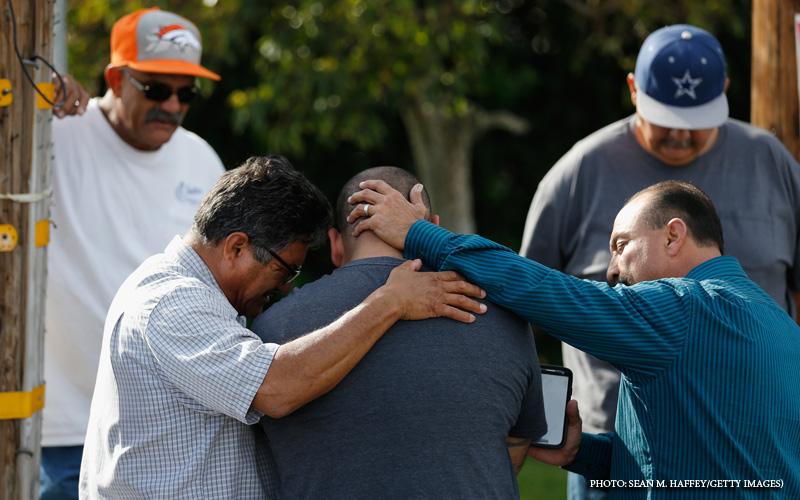 San_Bernardino_Shooting.jpg
