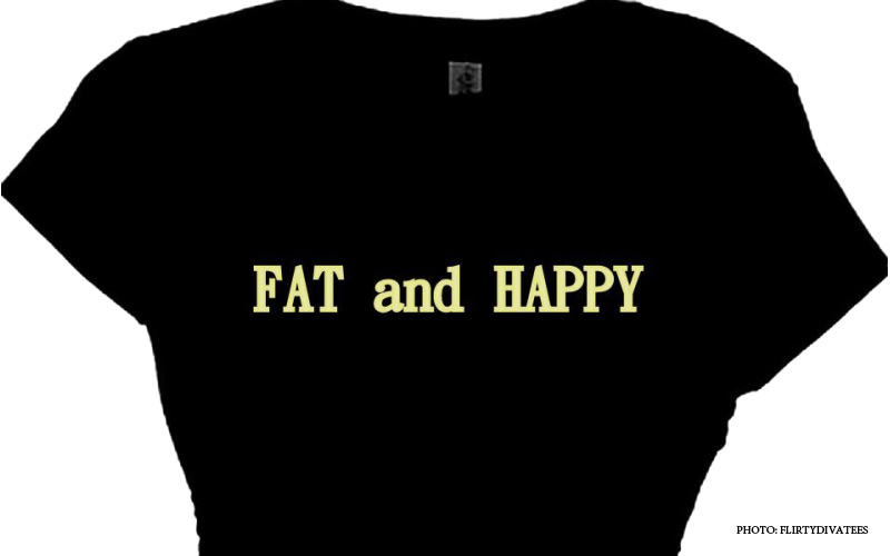 Fat_Studies.jpg