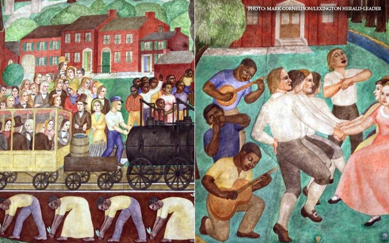 University_of_Kentucky_Mural.jpg