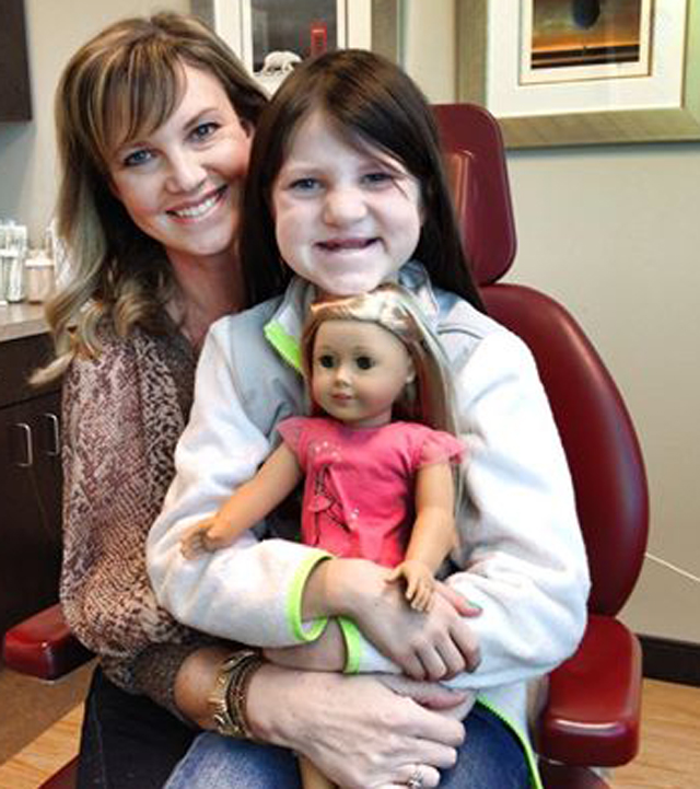 missy-robertson-and-daughter-mia.jpg