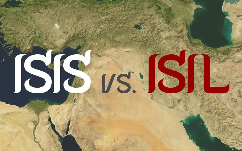 ISIS_VS_ISIL.jpg
