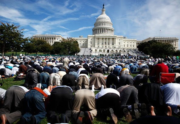 islam-in-america.jpg