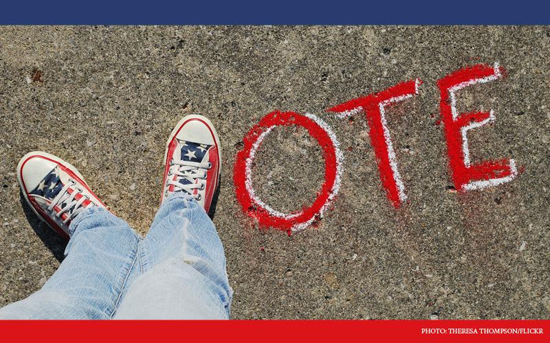 Vote_at_16.jpg