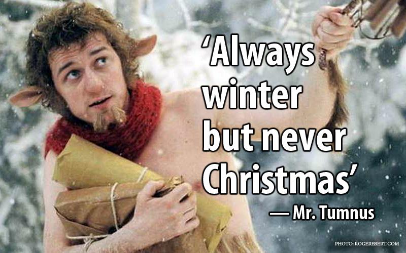 Always_Winter_Never_Christmas.jpg