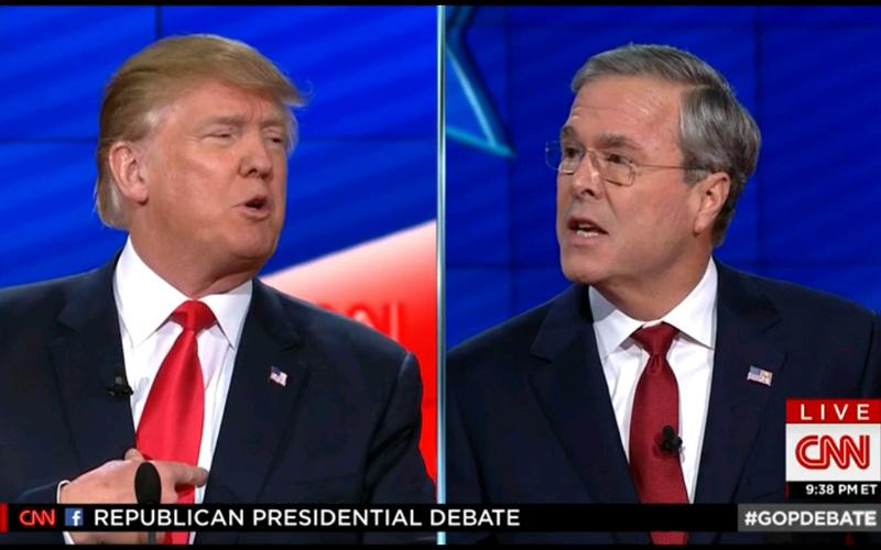 Trump_Debates_Bush.jpg