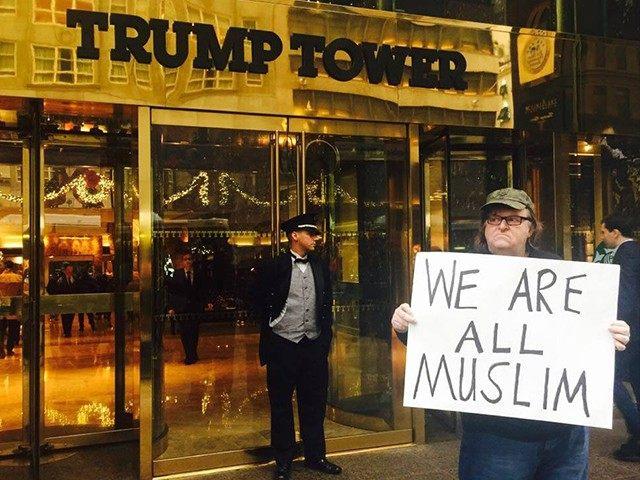 Michael-Moore-Trump-Tower-Facebook-640x480-2.jpg