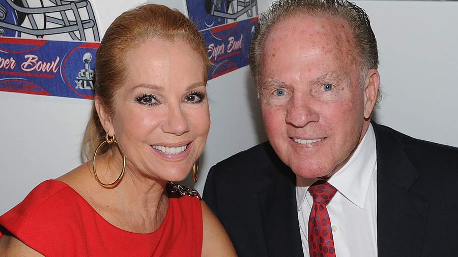 kathie-lee-frank-gifford-nfl-dinner-getty.jpg
