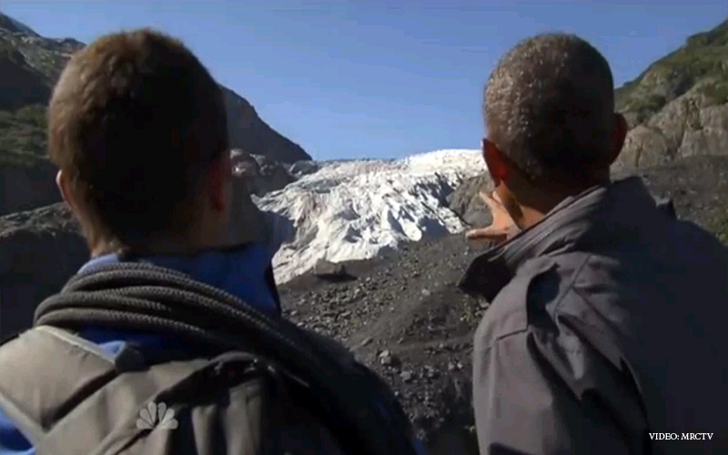 Obama_Bear_Grylls.jpg