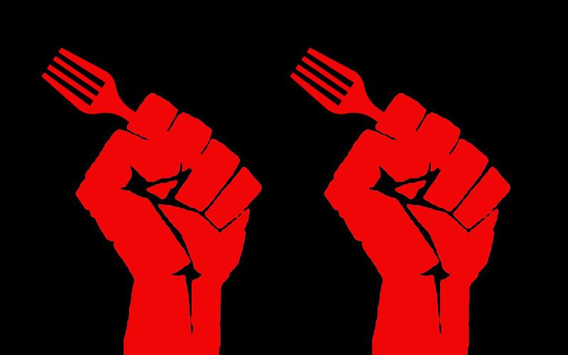 Student-Food-Protest.jpg