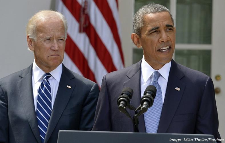 ObamaBiden_BODY.jpg