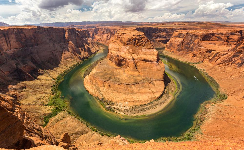 desert-river.jpg