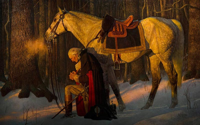 Founding_Fathers_Deists.jpg