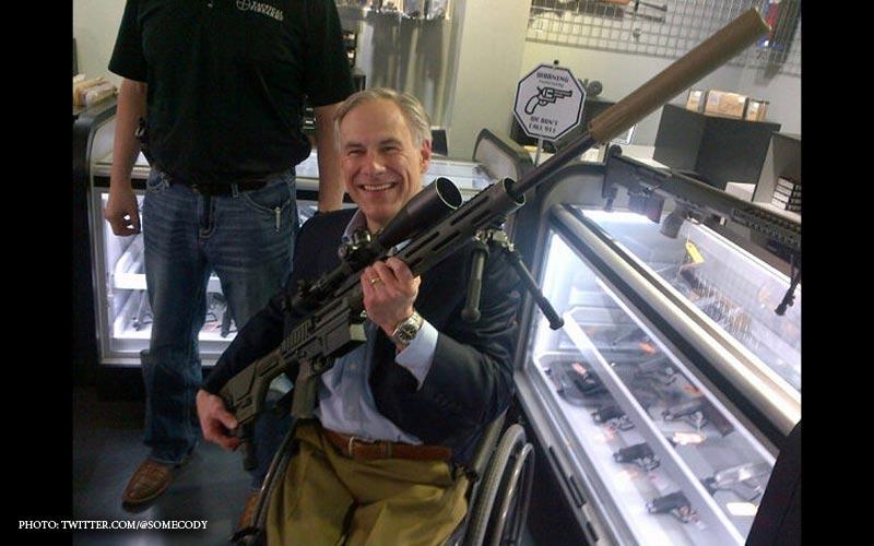Texas_Governor_Gun.jpg