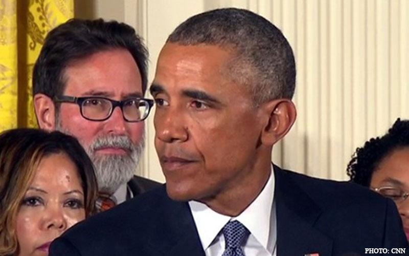 ObamaCNN.jpg