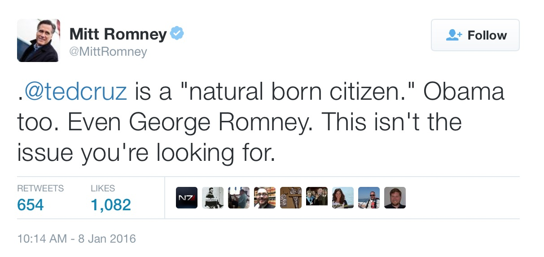 RomneyTweet.jpg