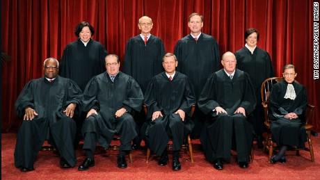 supreme-justices-large-169.jpg