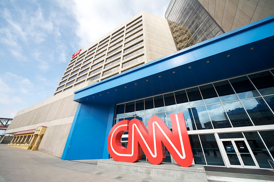 CNN_Headquarters_2.jpg
