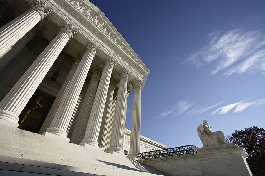 Supreme_Court_2.jpg