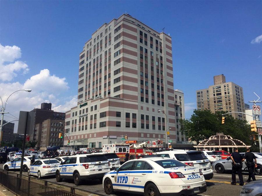 Bronx_Hospital_4.jpg
