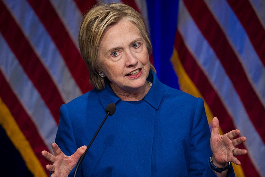 Hillary_Clinton_Conspiracy.jpg