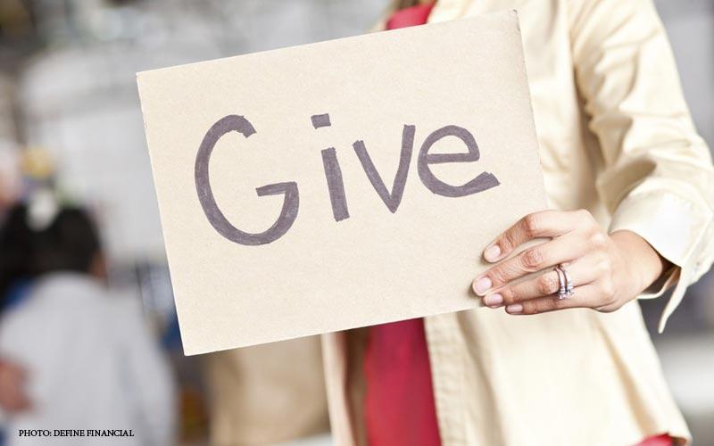 Americans_Charity.jpg