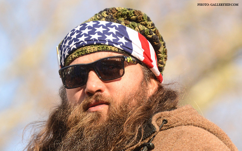 Willie-Robertson.jpg