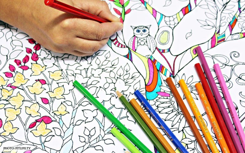 Adult_Coloring_Books.jpg