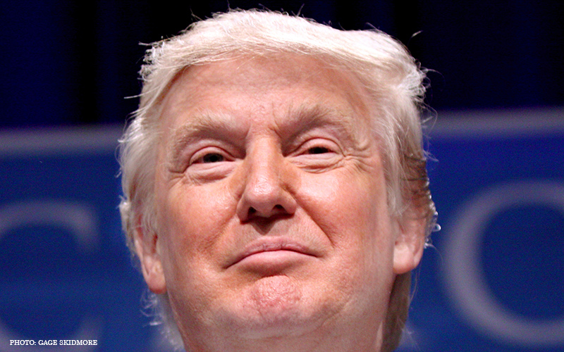 Donald_Trump_Smug.jpg
