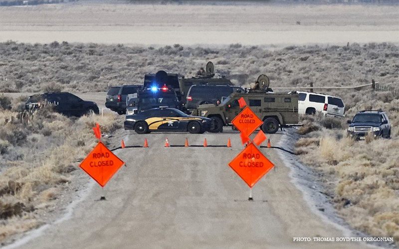 Standoff_Roadblock.jpg