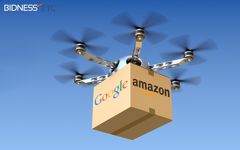 Google_Drone_Delivery.jpg