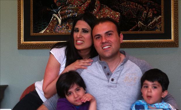 abedini-family.jpg